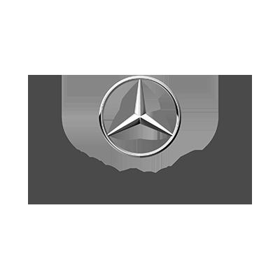 Wir arbeiten als Filmproduktion aus München mit Mercedes-Benz zusammen
