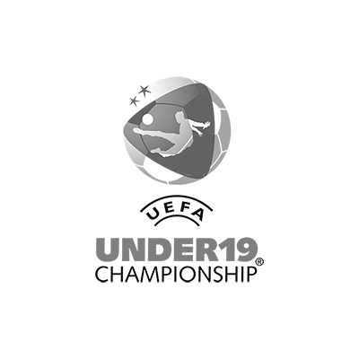 UEFA_U 19