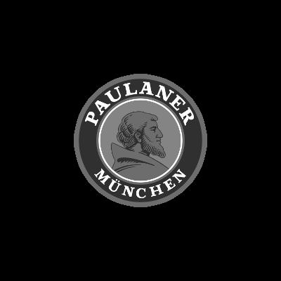 Paulaner_Logo