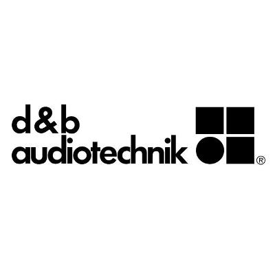 dandb logo 4