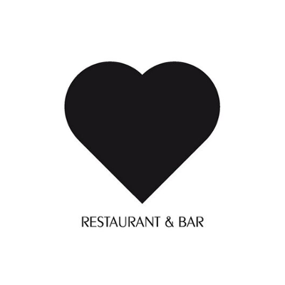 heart logo3 1