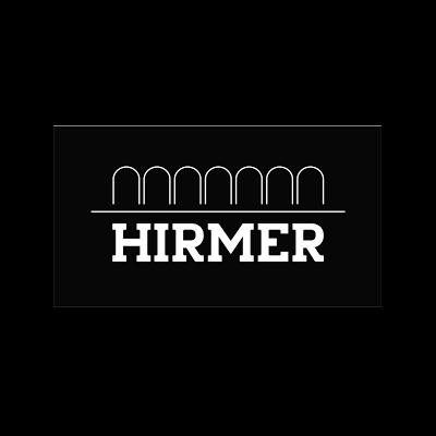 Wir arbeiten als Filmproduktion aus München mit Hirmer zusammen