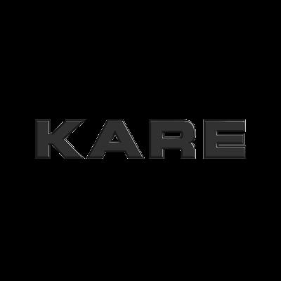 Wir arbeiten als Filmproduktion aus München mit Kare zusammen