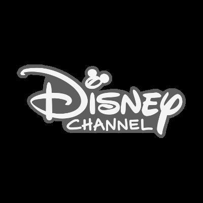 Wir arbeiten als Filmproduktion aus München mit Disney zusammen