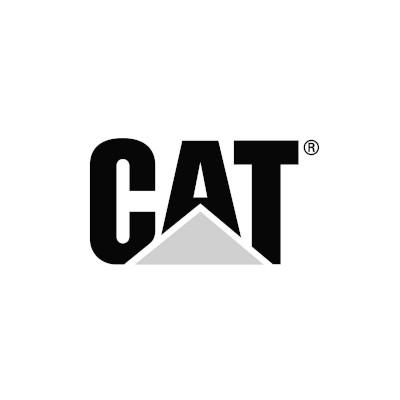 catapillar logo 2